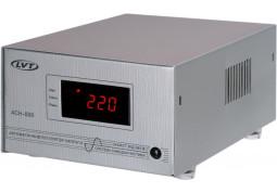 Стабилизатор напряжения LVT ASN-600 дешево