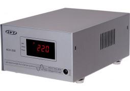 Стабилизатор напряжения LVT ASN-250 стоимость
