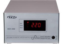 Стабилизатор напряжения LVT ASN-250 недорого