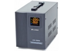 Luxeon LDS-1500VA SERVO