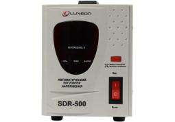 Стабилизатор напряжения Luxeon SDR-1000 фото