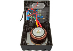 Стабилизатор напряжения Logicpower LPT-1000RD цена