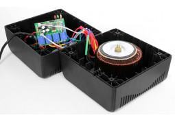 Стабилизатор напряжения Logicpower LPT-500RL описание