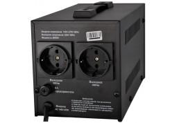 Стабилизатор напряжения Logicpower LPH-500RV фото