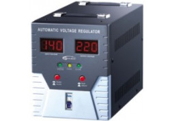 Стабилизатор напряжения Gemix GDX-10000