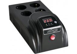 EnerGenie EG-AVR-E1000-01