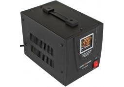 Стабилизатор напряжения Logicpower LPT-2500RD Black купить
