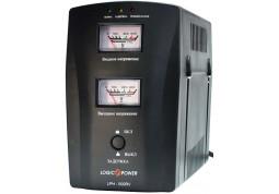 Стабилизатор напряжения Logicpower LPH-500RV-P