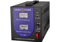 Стабилизатор напряжения Logicpower LPH-500RV