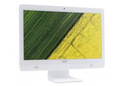 Моноблок Acer DQ.B6XME.006 стоимость