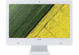 Моноблок Acer DQ.B6XME.006