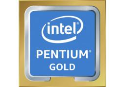 Процессор Intel Pentium Gold G5400 (CM8068403360112) в интернет-магазине