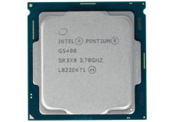 Процессор Intel Pentium Gold G5400 (CM8068403360112)