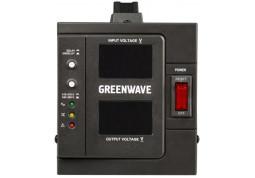 Greenwave Aegis 500 Digital цена