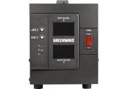 Greenwave Aegis 500 Digital в интернет-магазине