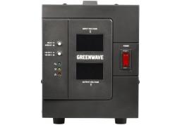 Greenwave Aegis 3000 Digital стоимость