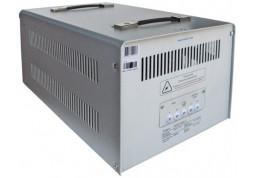 Стабилизатор напряжения RUCELF SDFII-10000-L стоимость