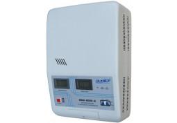Стабилизатор напряжения RUCELF SDW-5000-D стоимость