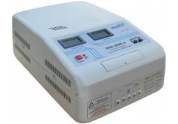 Стабилизатор напряжения RUCELF SDW-5000-D дешево