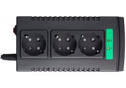 Стабилизатор напряжения APC LS595-RS описание
