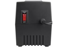 Стабилизатор напряжения APC LS595-RS цена