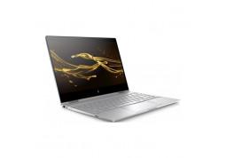 Ноутбук HP 13-AE015UR 2WA53EA отзывы