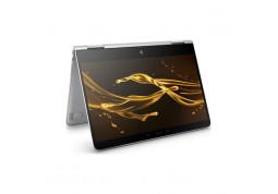 Ноутбук HP 13-AE015UR 2WA53EA фото