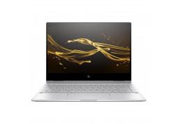 Ноутбук HP 13-AE015UR 2WA53EA