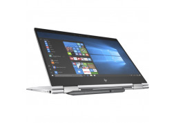 Ноутбук HP 13-AE051NR 2LU99UA отзывы