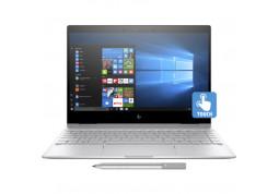 Ноутбук HP 13-AE051NR 2LU99UA