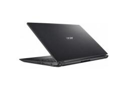 Ноутбук Acer Aspire 3 A314-31-C8HP (NX.GNSEU.008) дешево