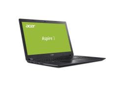 Ноутбук Acer Aspire 3 A314-31-C8HP (NX.GNSEU.008) купить