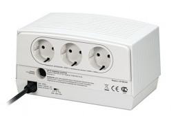 Стабилизатор напряжения APC LE600-RS стоимость