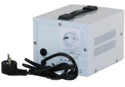 Стабилизатор напряжения Forte TDR-500VA фото