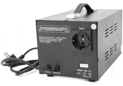 Стабилизатор напряжения Logicpower LPH-1000SD стоимость