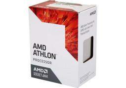 Процессор AMD Athlon X4 950 (AD950XAGABBOX)