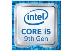 Процессор Intel Core i5-9600KF (BX80684I59600KF) описание