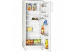 Холодильная камера Atlant МХ 5810-72 фото