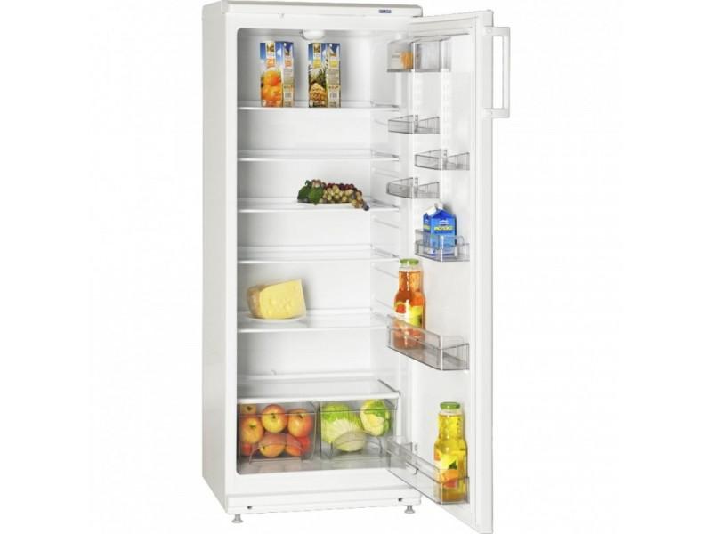 Холодильная камера Atlant МХ 5810-72 дешево
