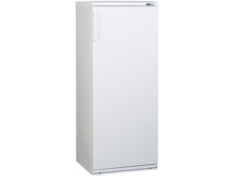 Холодильная камера Atlant МХ 5810-72