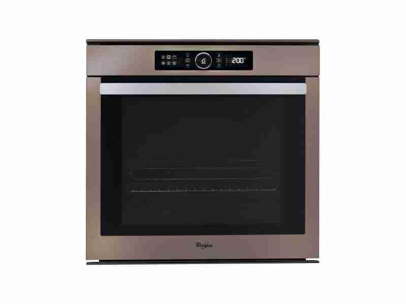 Духовой шкаф Whirlpool AKZM 8420 S