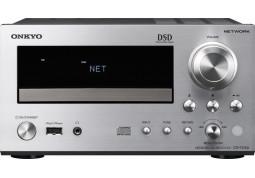 CD-проигрыватель Onkyo CR-N765 в интернет-магазине