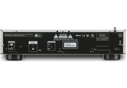 CD-проигрыватель Denon DCD-520AE - Интернет-магазин Denika