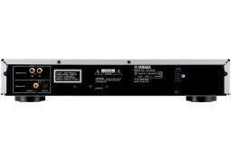 CD-проигрыватель Yamaha CD-S300 фото