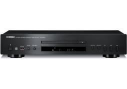 CD-проигрыватель Yamaha CD-S300 описание