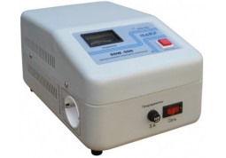 Стабилизатор напряжения RUCELF SDW-500 недорого