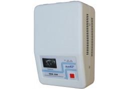 Стабилизатор напряжения RUCELF SDW-500 фото
