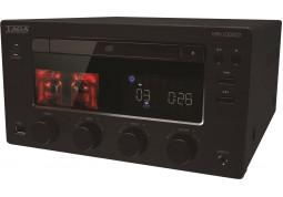 CD-проигрыватель TAGA Harmony HTR-1000CD