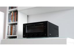 CD-проигрыватель TAGA Harmony HTR-1000CD отзывы