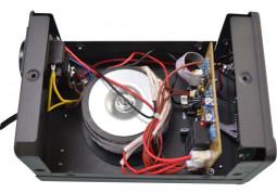 EnerGenie EG-AVR-D500-01 отзывы